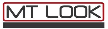 MTLook | Agenzia di Marketing & Comunicazione ad Avellino